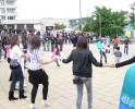 Празник на град Сливница - 24 май 2010