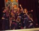 Тържествен концерт на ученици в град Сливница