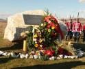 125 години от Сръбско-българската война