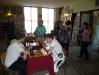 2009.05.23-slivnitsa-praznik-001.jpg