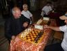 2009.05.23-slivnitsa-praznik-006.jpg