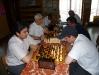 2009.05.23-slivnitsa-praznik-011.jpg