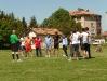 2009.05.23-slivnitsa-praznik-015.jpg