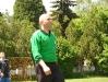 2009.05.23-slivnitsa-praznik-022.jpg