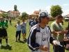 2009.05.23-slivnitsa-praznik-028.jpg