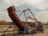 2009.05.24-slivnitsa-002.jpg