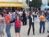 2009.05.24-slivnitsa-027.jpg
