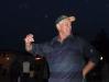 2009.05.24-slivnitsa-029.jpg