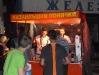 2009.05.24-slivnitsa-032.jpg