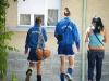 2009.05.28-haskovo-handball-001.jpg