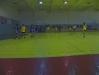 2009.05.28-haskovo-handball-005.jpg