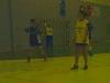 2009.05.28-haskovo-handball-006.jpg