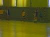 2009.05.28-haskovo-handball-007.jpg