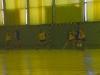 2009.05.28-haskovo-handball-008.jpg