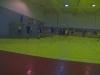2009.05.28-haskovo-handball-009.jpg