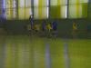 2009.05.28-haskovo-handball-010.jpg