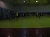 2009.05.28-haskovo-handball-011.jpg