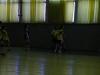 2009.05.28-haskovo-handball-012.jpg