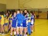 2009.05.28-haskovo-handball-014.jpg
