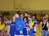 2009.05.28-haskovo-handball-015.jpg