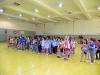 2009.05.28-haskovo-handball-017.jpg