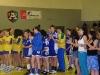 2009.05.28-haskovo-handball-018.jpg