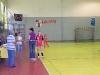 2009.05.28-haskovo-handball-019.jpg