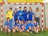2009.05.28-haskovo-handball-020.jpg