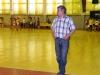 20090528-haskovo-handball-021.jpg