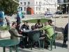 Турнир по ускорен шахмат Сливница 2009 002