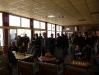 Турнир по ускорен шахмат Сливница 2009 006
