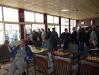 Турнир по ускорен шахмат Сливница 2009 007
