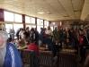 Турнир по ускорен шахмат Сливница 2009 010