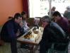 Турнир по ускорен шахмат Сливница 2009 012
