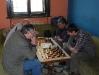 Турнир по ускорен шахмат Сливница 2009 013