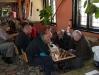 Турнир по ускорен шахмат Сливница 2009 014