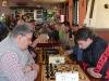 Турнир по ускорен шахмат Сливница 2009 015