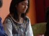 Турнир по ускорен шахмат Сливница 2009 017