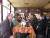 Турнир по ускорен шахмат Сливница 2009 018