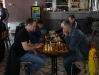 Турнир по ускорен шахмат Сливница 2009 019