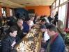 Турнир по ускорен шахмат Сливница 2009 020