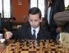 Турнир по ускорен шахмат Сливница 2009 023