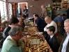 Турнир по ускорен шахмат Сливница 2009 024