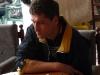 Турнир по ускорен шахмат Сливница 2009 027