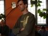 Турнир по ускорен шахмат Сливница 2009 028