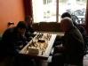 Турнир по ускорен шахмат Сливница 2009 030