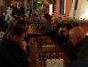 Турнир по ускорен шахмат Сливница 2009 032