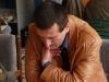 Турнир по ускорен шахмат Сливница 2009 036