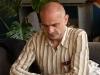 Турнир по ускорен шахмат Сливница 2009 037
