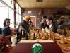 Турнир по ускорен шахмат Сливница 2009 038